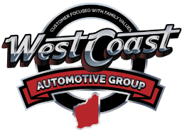 West Coast Automotive Group